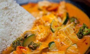 curries and international food world curry groupon