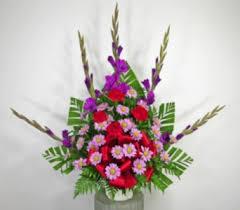 sympathy flowers delivery sympathy flowers delivery washington dc palace florists