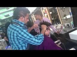 sukhe latest hair style picture nagar hair stylers a kay new hair cut youtube
