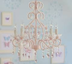 chambre baroque fille best lustre chambre fille gallery amazing house design