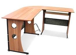 Pc Desk Corner Corner Writing Desk Eulanguages Net