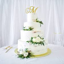 wedding cake new orleans wedding cake bakeries in new orleans