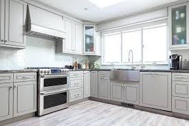 j and k cabinets reviews j and k cabinets reviews kitchen cabinets dealer in phoenix showroom