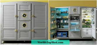 trending kitchen gadgets most expensive kitchen gadgets of 2018 top 10 list