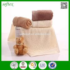 10000 Thread Count Sheets High Thread Count Towels High Thread Count Towels Suppliers And