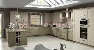 fitted kitchen design ideas fitted kitchen designs kitchen decor design ideas