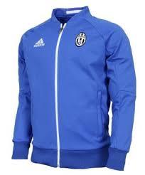 Baju Adidas Juventus jaket juventus biru 2017 adidas jual jaket juventus grade ori biru