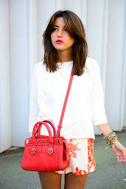 bob haircuts with center part bangs the 25 best grown out bangs ideas on pinterest long fringe