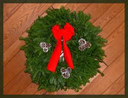 l m tree and wreath medford wi quality trees