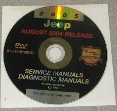 1998 jeep grand manual 28 1998 jeep grand limited repair manual 20219