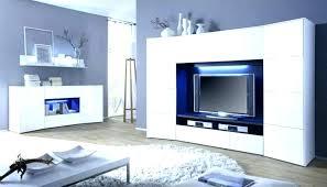 meuble tv chambre a coucher meuble tele chambre zoom meuble tv chambre ado tshuttle co