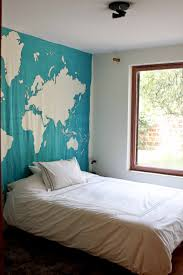bedroom bedroom designer gray fabric tufted headboard with cool