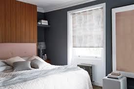 Roller Blinds Bedroom by Bedroom Blinds Gateshead Bedroom Shutters Newcastle