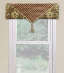 How To Hang Curtains In An Apartment 353 Best Window Treatments Images On Pinterest Curtains Curtain