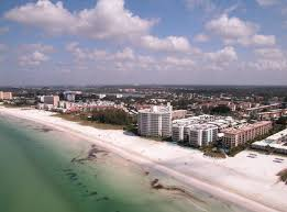 crescent arms condos for sale on siesta key in sarasota florida