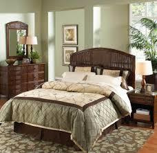 schlafzimmer wei braun modern ungesellig auf moderne deko ideen