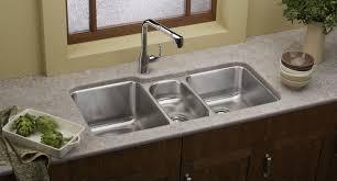 blanco kitchen faucet parts kitchen waterfall faucet blanco kitchen faucets brizo kitchen