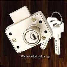 cupboard and drawer locks cupboard lock exporter from aligarh