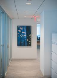 a re office project art makes a difference u2014 romanoff elements