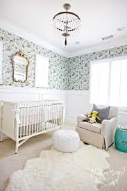 Nursery Decor Accessories 123 Best Nurseries Images On Pinterest Baby Rooms Babies