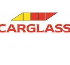 siege social carglass carglass votre pare brise réparé à domicile challenges fr