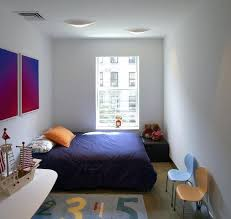 decorating a bedroom bedroom simple small bedroom decorating ideas with unique simple