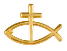 christian lapel pins cross pins gold silver and more
