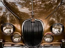 jaguar grill 1964 jaguar s type show off your classicshow off your classic