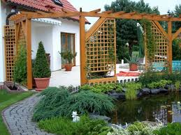 outdoor garden ideas on a budget home decor