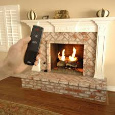 Electric Fireplaces Inserts - best log fireplace inserts 2017