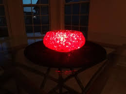 Submersible Led Light Centerpieces by 17 Best Water Beads Images On Pinterest Centerpiece Ideas Water