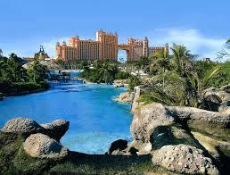 bahamas vacations visual itineraries
