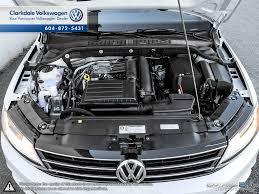 volkswagen jetta rear used 2017 volkswagen jetta sedan 4dr 1 4 tsi auto wolfsburg
