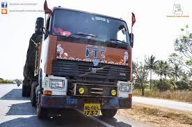 volvo truck parts ireland volvo trucks in india u2013 page 3 u2013 svmchaser