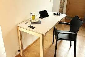 petit bureau bebe petit bureau ikea civilware co