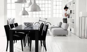 illuminazione sala da pranzo le in sala da pranzo arredativo design magazine