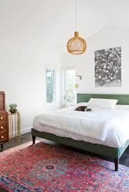 best 25 bed rug ideas on west elm bedroom wood