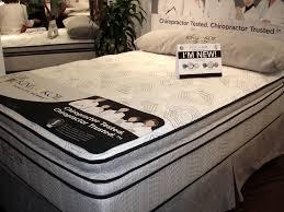 mattress news las vegas market more price points color gel