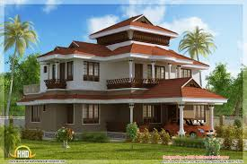 kerala home design 2012 4 bedroom stunning kerala home design 2437 sq ft home appliance