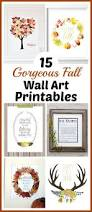 2513 best fall decorating ideas images on pinterest fall