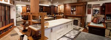 home hardware kitchen cabinets home hardware kitchen cabinets small bathroom corner sink