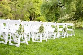 table and chair rentals chicago chair rental chicago party chair on rent chicago wedding chair