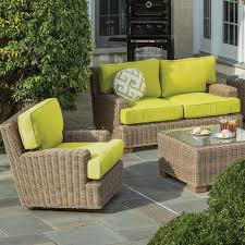 Hearth And Garden Patio Furniture Covers - the price is right hearth u0026 home magazine