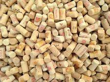 wine corks craft wine corks ebay