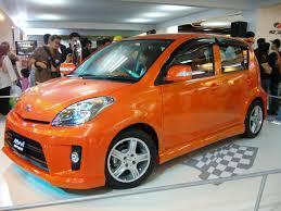 lexus malaysia mm2h 私の欲しい車 dabo gc