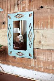 166 best wall to wall images on pinterest earthbound trading metal southwest cutout mirror earthbound trading company