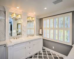 Design Your Own Bathroom Free Designing Your Own Bathroom Bathroom Virtual Design Your Own