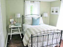 Cozy Bedroom Ideas For Small Rooms Innovative Apartment Bedroom Decorating Ideas With Apartment
