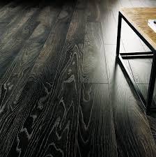 parquet flottant cuisine castorama parquet stratifié castorama noir en chêne photo 6 20 un