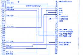 bmw e30 323i wiring diagram wiring diagram